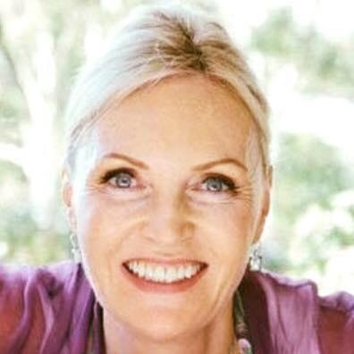 Maureen Catherine Crawley Maureen Catherine Crawley